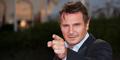 Usai Dengar Azan, Liam Neeson Ingin Masuk Islam?