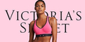 Incredible Bra Victoria's Secret Bisa Deteksi Detak Jantung