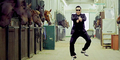Video Gangnam Style Kacaukan Perhitungan Viewer YouTube