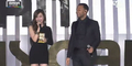 Video Kolaborasi John Legend, Tiffany SNSD, & Chen EXO di MAMA 2014