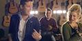 Video Lagu-lagu Populer 2014 dalam Durasi 3 Menit