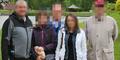 Video Skandal Seks Tersebar, Kepala Sekolah Bunuh Diri