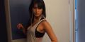 Video Wanita Cantik Pamer Bokong Seksi Kampanyekan Kanker Prostat