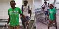 2 Nelayan Selamat Usai 3 Bulan Mengapung di Samudera Pasifik