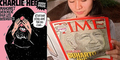 4 Cover Majalah Paling Kontroversial