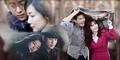 4 Drama Korea Paling Romantis