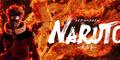 9 Karakter Naruto Live Spectacle