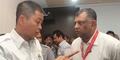 Izin Terbang AirAsia Ilegal, Asuransi Korban Terancam Tidak Cair?
