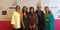 Ajang Kecantikan Miss India Indonesia Kembali Digelar