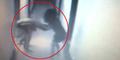 Aksi 'Cabul' Pelatih Tenis India Kepada Atlet Wanita Terekam CCTV