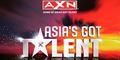 Asia's Got Talent Tayang 12 Maret 2015