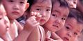 Aturan Satu Anak Bikin Ibu di Tiongkok Jual Bayi Baru Lahir
