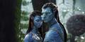 Jadwal Avatar 2 Diundur 2017