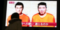 Beredar Video ISIS Penggal Sandera Jepang