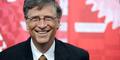 Bill Gates Puji Muslim Dunia Hingga Kagum dengan Zakat