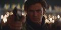 Blackhat, Film Chris Hemsworth yang Syuting di Jakarta