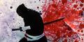 Bocah Bunuh Diri Diduga Terobsesi Anime Jepang
