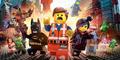 Bocoran Cerita The Lego Movie 2