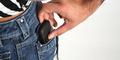 Cara Mencari Smartphone yang Hilang