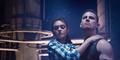 Channing Tatum Selamatkan Mila Kunis di Trailer Terbaru Jupiter Ascending