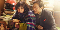 Adegan Ranjang Choi Kang Hee & Chun Jung Myung di Drama Heart to Heart