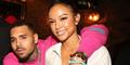 Chris Brown-Karrueche Tran Punya Aktivitas Seks Liar