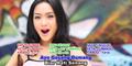 Cita Citata Rilis Video Klip Terbaru Goyang Dumang