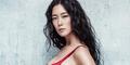 Clara Lee, Artis Korea Cantik & Seksi Penuh Kontroversi
