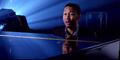 Common-John Legend Rilis Video Klip Ost Selma 'Glory'