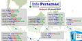Daftar Harga Pertamax, Pertamax Plus dan Pertamax Dex Se-Indonesia