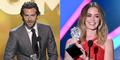 Daftar Pemenang Critics' Choice Awards 2015