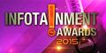 Daftar Pemenang Infotainment Awards 2015