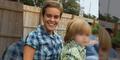 Demi Raih Simpati di Internet, Ibu Tega Bunuh Anak Kandung