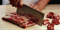 Istri Diperkosa Di Depan Mata, Aswadi Mutilasi Andi Jadi 3 Bagian