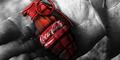 Di Afrika Tengah Granat Dijual Lebih Murah Dari Coca-Cola
