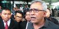 Dukung KPK, Iwan Fals Bakal Buat Lagu