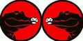 Dukung KPK, Bermunculan Meme PDIP Buaya Moncong Putih