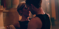 Ellie Goulding Rilis Video Klip Love Me Like You Do