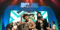 Feli Sumayku Juara MTV VJ Hunt Indonesia 2014