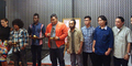 Double Trouble, Film Komedi ala Papua
