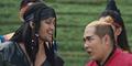 Film Kacaunya Dunia Persilatan Disomasi & Dilarang Tayang