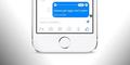 Fitur Baru Facebook Messenger Pengubah Suara jadi Teks
