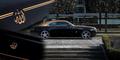 Foto Mobil Mewah Rolls-Royce Berlafadz 'Allah'