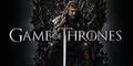 Game of Thrones Season 5 Tayang 12 April 2015