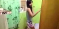 Guru Bejat Rekam Adegan Seks Dengan Muridnya