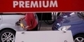 Harga BBM Turun, Premium Rp 6.600 Solar Rp 6.400, Mulai 19 Januari