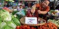 Harga BBM Turun, Sembako dan Tarif Angkot Tetap Mahal