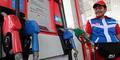 Harga Pertamax Rp 8.000 per Liter Mulai 19 Januari