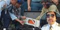 Kotak Hitam AirAsia: Pilot Irianto Meneriakkan 'Allahuakhbar'