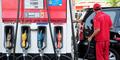 Harga Baru BBM Diumumkan Besok, Premium Dibawah Rp 7000 per Liter